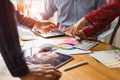 Qué es el logotipo y cómo afecta a tu negocio
