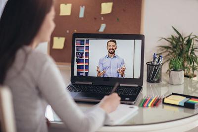 El cambio en la enseñanza a través del e-learning