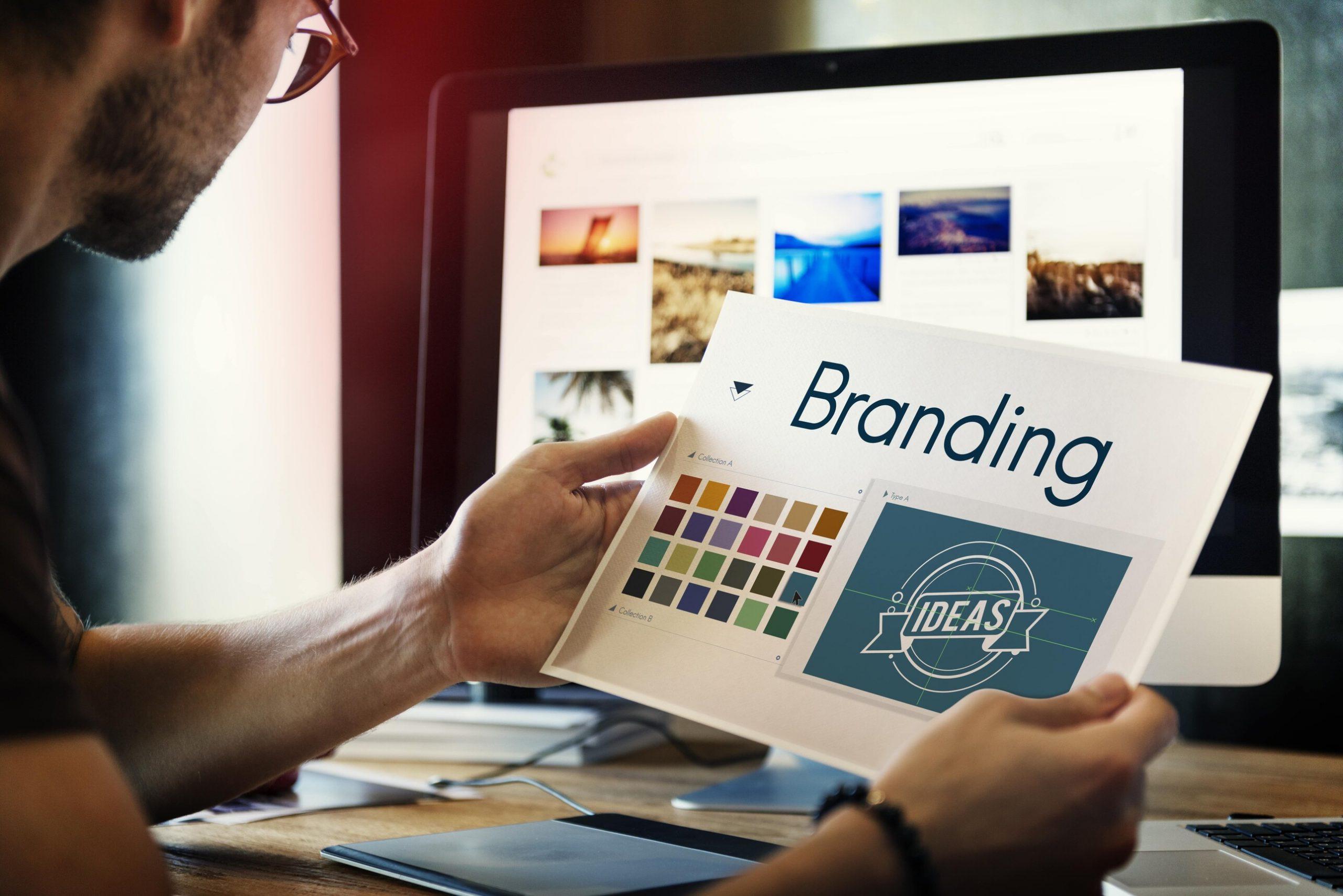 Qué es el branding y para qué sirve