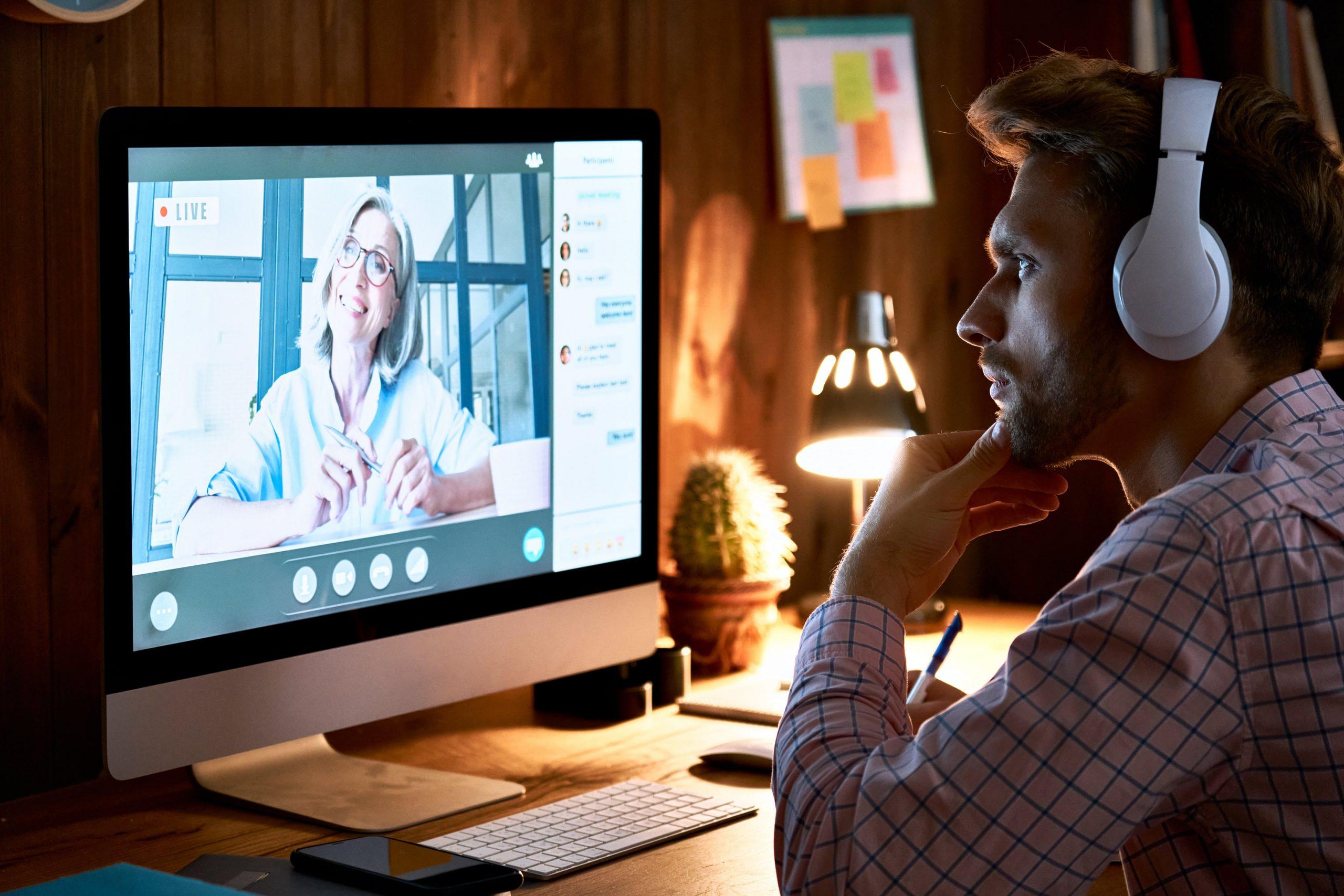 La comunicación a través de imágenes y videos corporativos para empresas