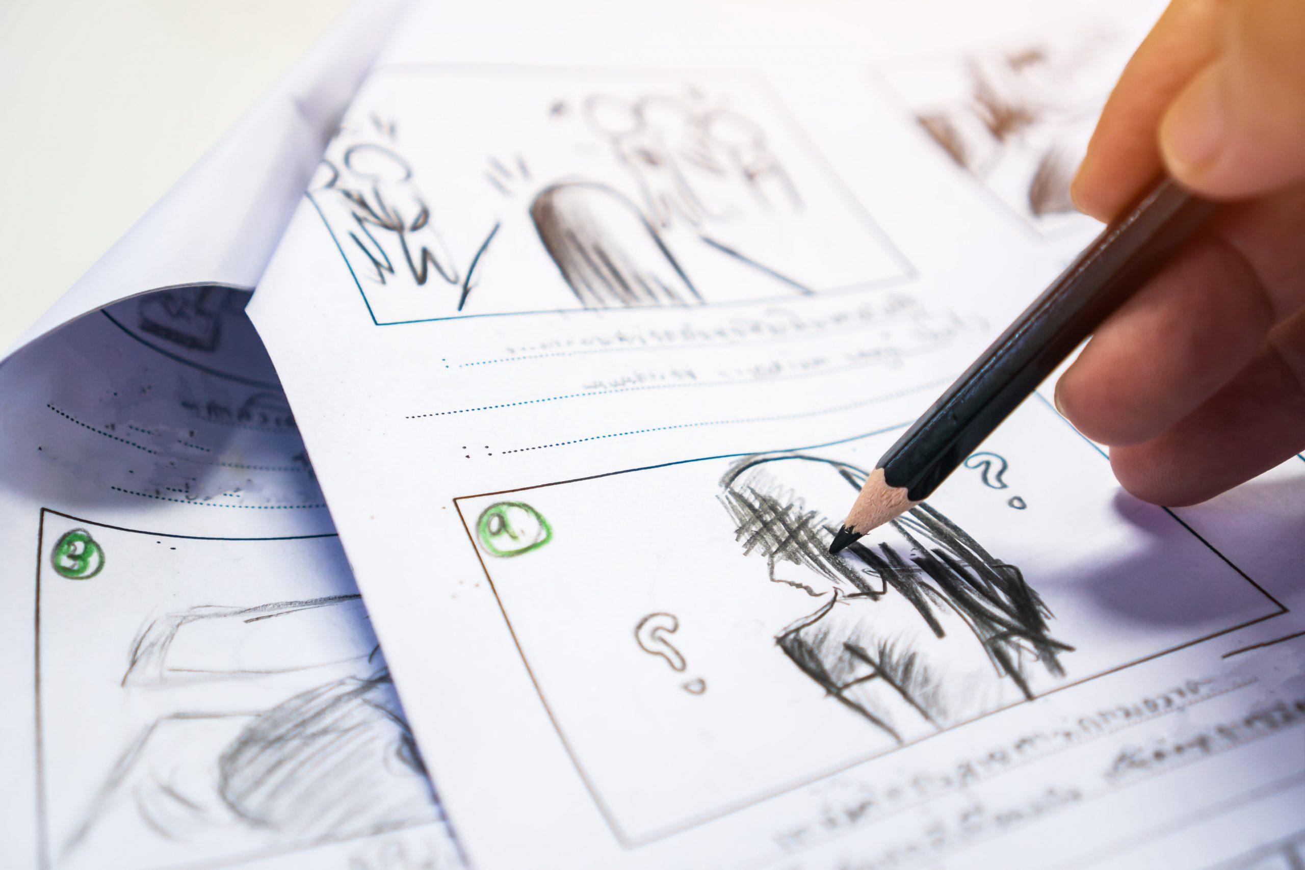La importancia del Diseño Gráfico en la empresa