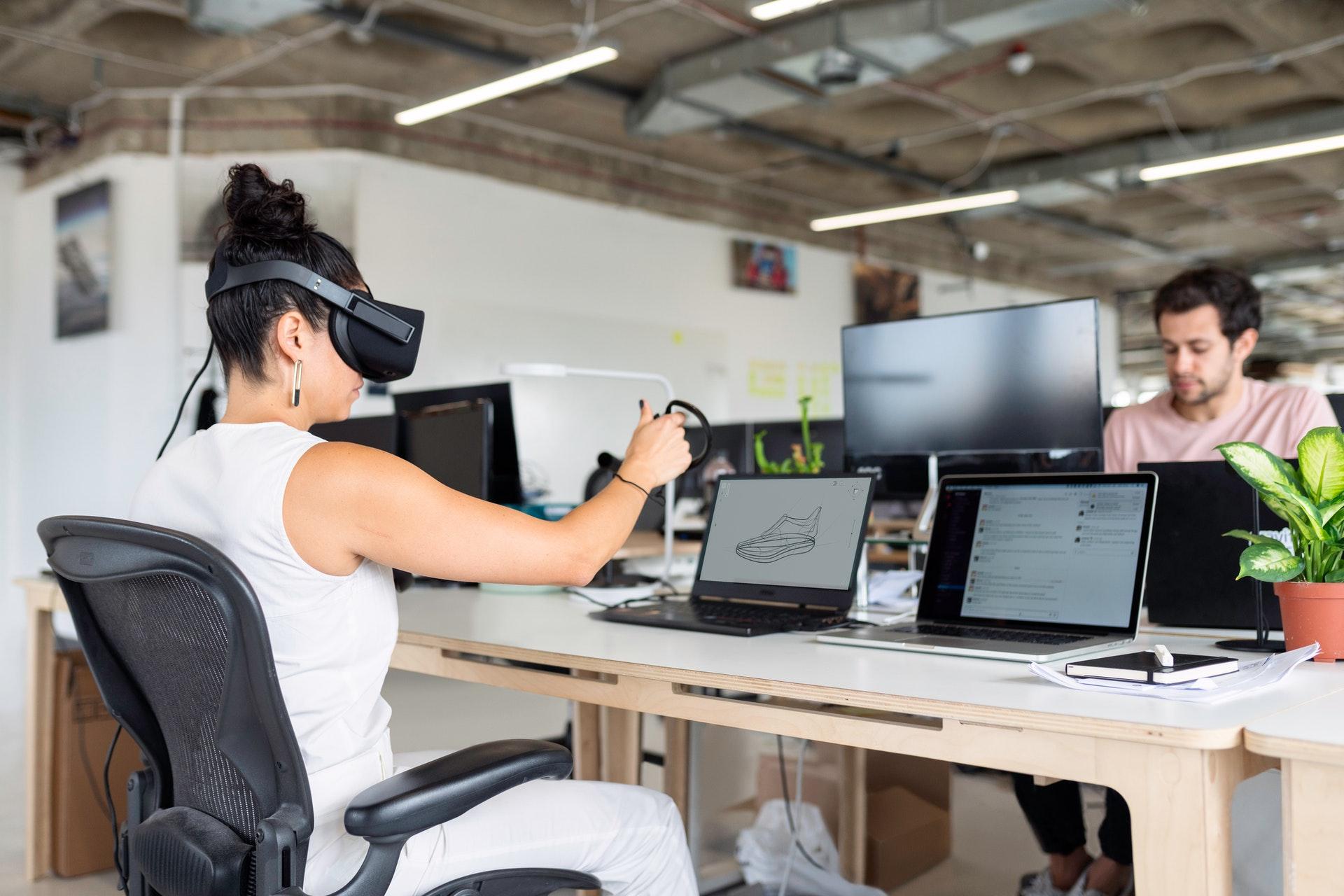 3 Tipos de cursos 3D que pueden ayudar a tu negocio